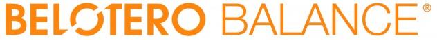 BELOTERO_Balance_logo