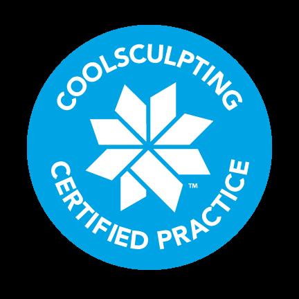 ccCsCertifiedPractice
