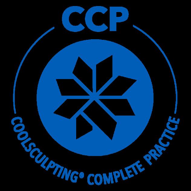 ccCsCompletePractice