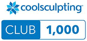 cs-club-1k-web