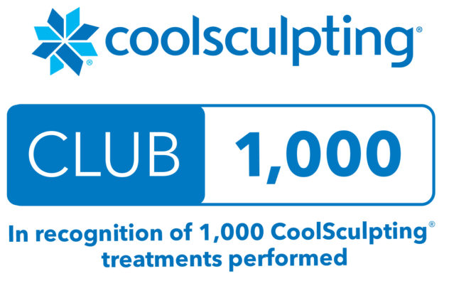 Coolsculpting Lock up_1k